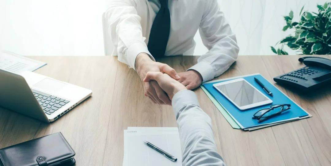 明升官网HR等各大行业都可以报考; 介入心理咨询师基本培训 你大概会有这些收获 ▼ 证书承认度高 有的小同伴大概还不相识