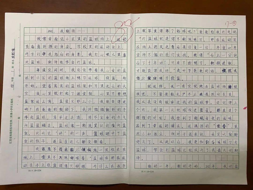 乡村小景作文400字四年级 乡村小景作文400字四年级写夏季 乡村作文400字四年级