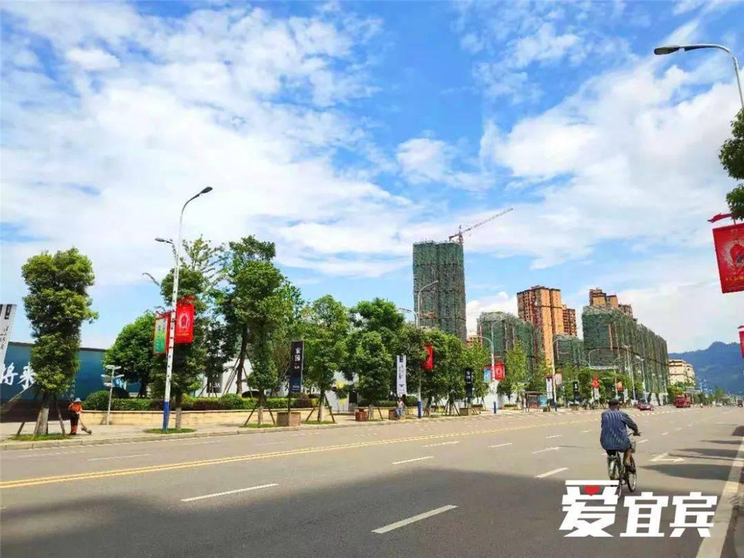 四川广安2020年各区县gdp_重庆2020年各区县GDP排名曝光,渝北遥遥领先,第一个突破2000亿