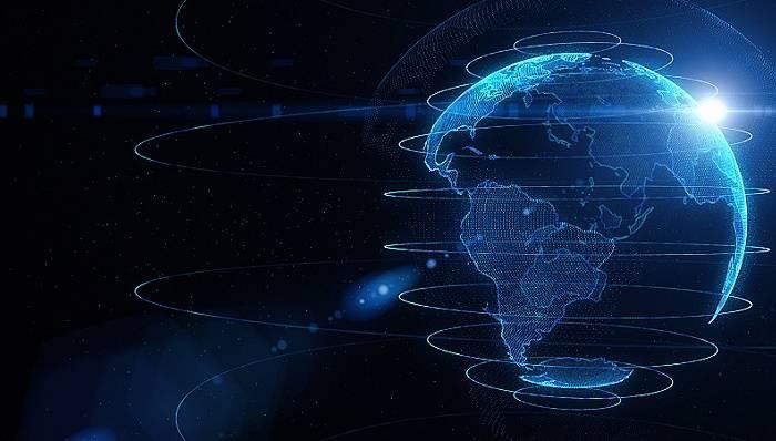 MSCI发布中国科技指数系列,美团、阿里、腾讯位列前三