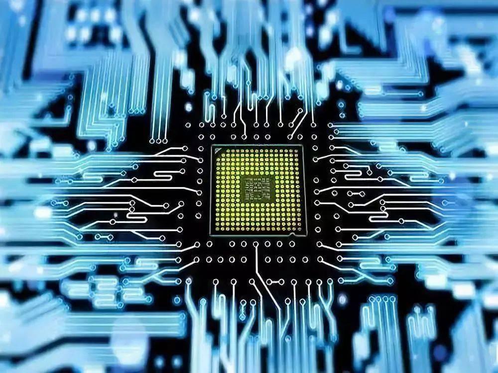 行业焦点|中国微电子进入第三代半导体市场