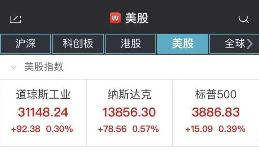 疯狂之夜!中国股市上演融潮:最高上涨355%,收于60%,亚图快客概念股也发生变化…