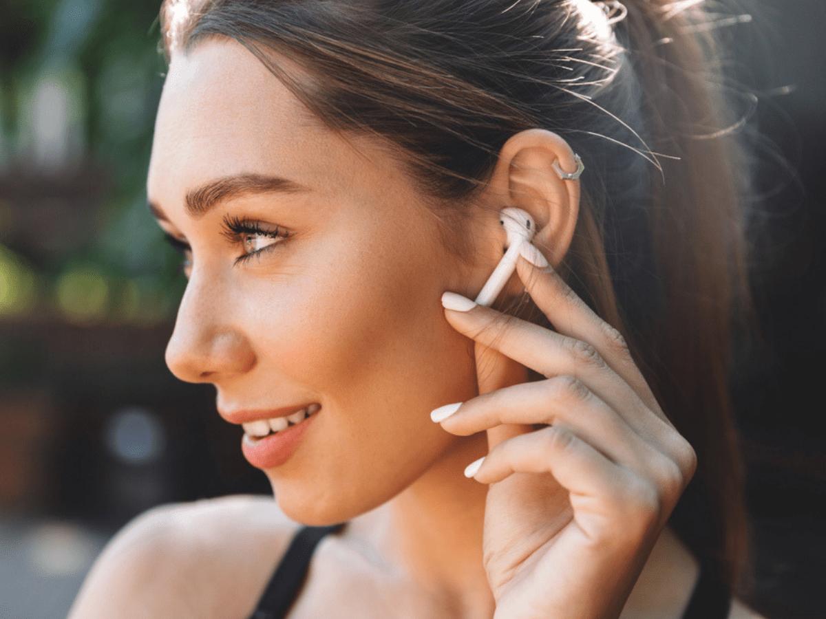 AirPods Pro 要没有耳机柄了,体验会更好吗?