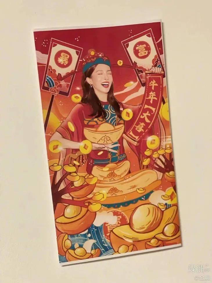 中文字幕乱码免费_狼人香蕉香蕉在线28 - 百度_女同学用丝袜脚夹我好爽