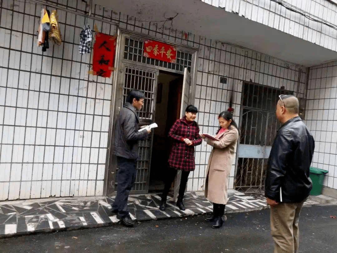 人口上户_淮滨台头扶贫户人口