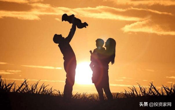 """新生儿减少,生育政策大调整,""""三胎""""也要开放了?新趋势来了"""