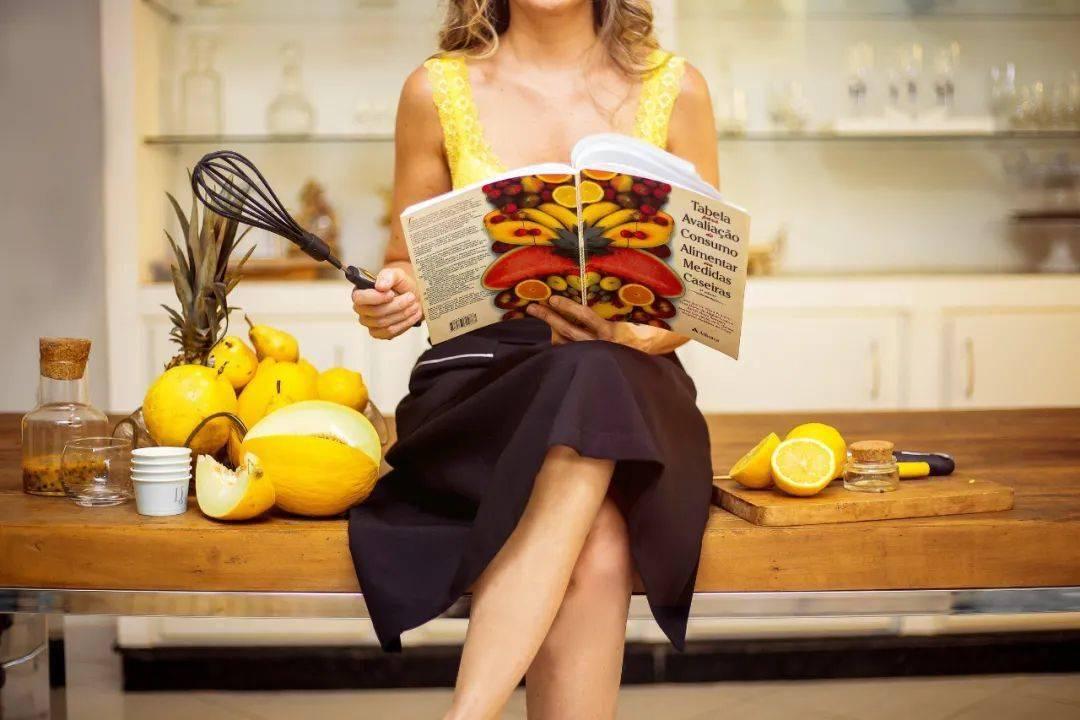 """健康身体离不开膳食纤维,这7种食物原来是""""膳食纤维高手""""!  第3张"""