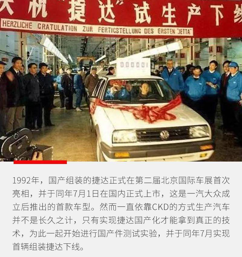 國外包囊現出現異常!上海市郵政局中國海關破獲406隻活物小螞蟻