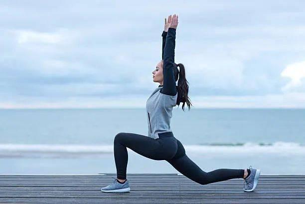 月经竟与寿命长短有关!测测你的月经正常吗?把握两个黄金期,抓紧调养更健康~  第8张