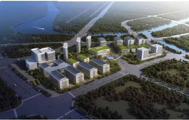 2021年福州市gdp_福州市东街口2021