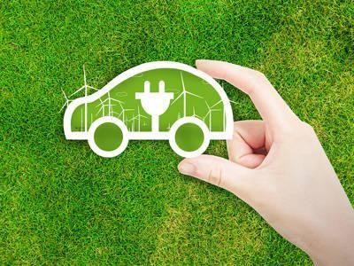 数说丨1月新能源车销量增长近2.5倍 今年或将与燃油车走势同步