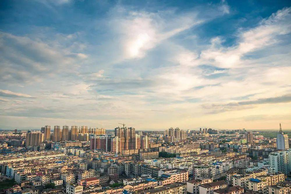 重庆房价上涨,均价已破两万,购房者该如何抉择