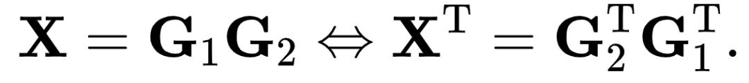 一种新的全连接张量网络分解:突破TT和TR分解的局限性  第10张