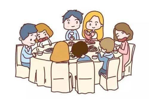 【中医老张说】44号|不同原因引起的食物堆积,如何用同样的方法治疗?
