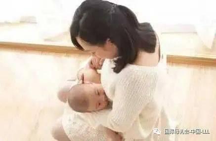 母乳喂养对早产儿重要吗?