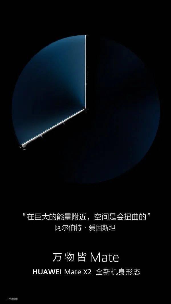 天顺app-首页【1.1.7】  第1张