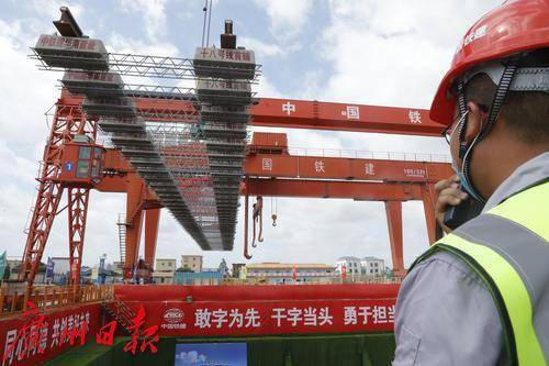 打造粤港澳大湾区核心引擎,广州奋起扬帆开新局
