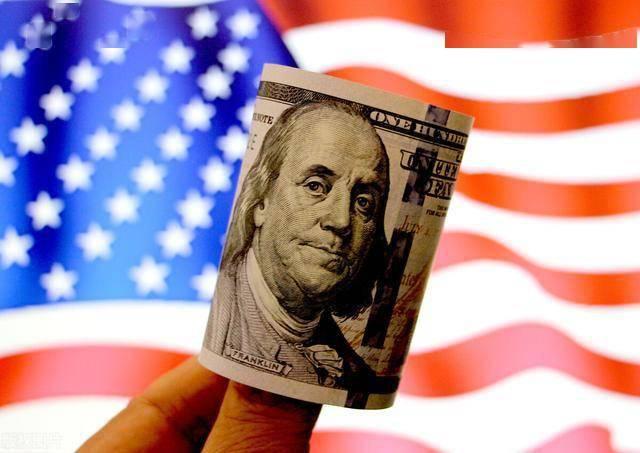 鲍威尔后谁会是下一任美联储主席?疫情期间14天内降息150个基点,降息速度幅度堪比2008年金融危机