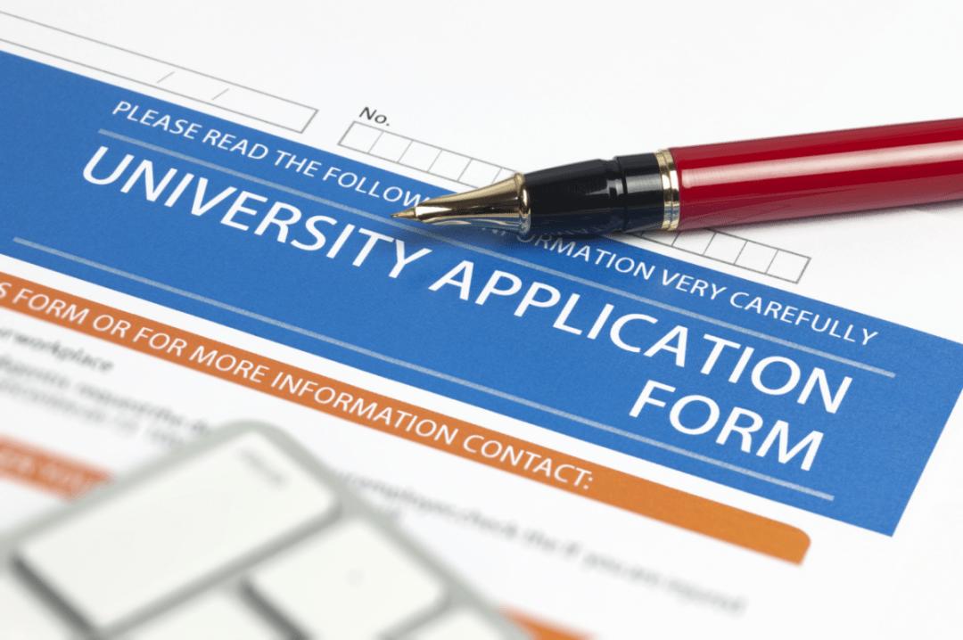 美本申请SAT选择性提交后怎么录人?教你像招生官一样看自己的申请材料