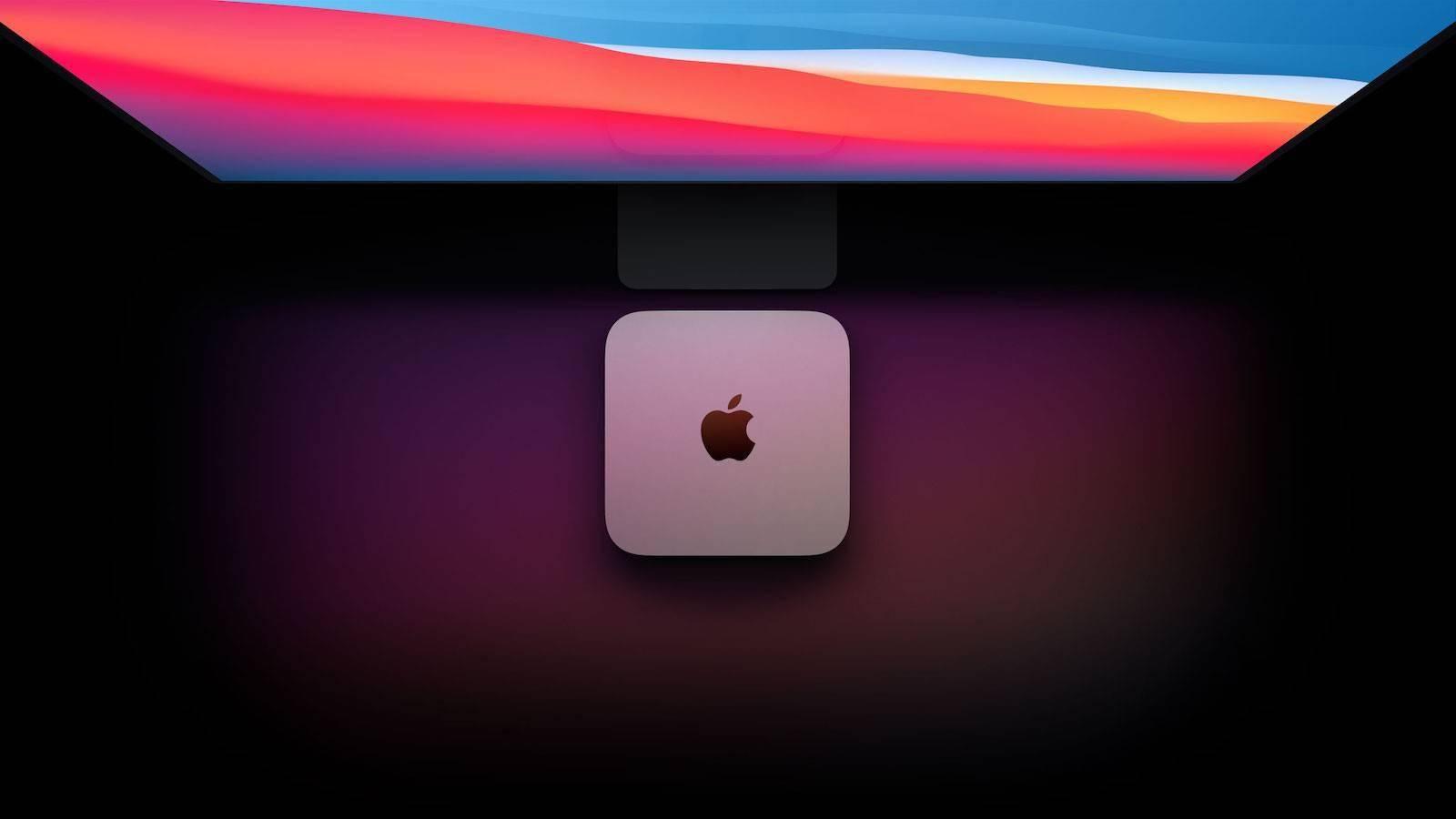 M1 Mac上又发现恶意软件:但确切威胁仍然未知