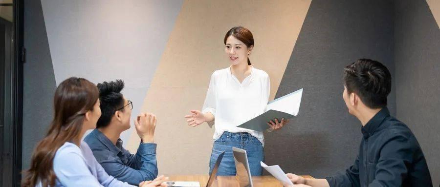 守望者帮推 500强实习证明+导师推荐信+企划大赛证书!2021华硕品牌营销线上实习生启动招募!
