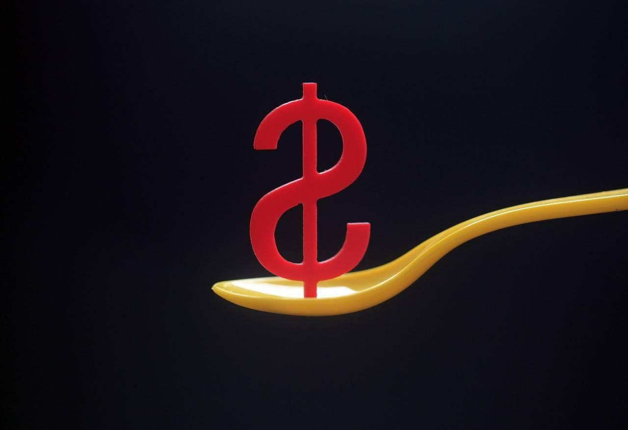 """亿万富翁Dalio重磅押注,这三只股或将成为最佳""""黑马""""?"""