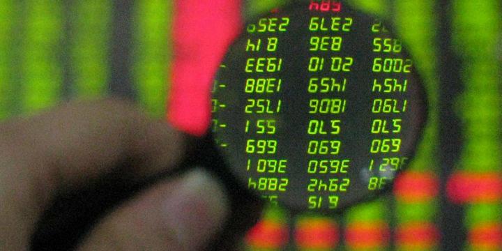 """茅台市值蒸发逾2000亿,抱团股放量杀跌,从""""消费牛""""到""""商品牛"""",市场风格就此切换?"""