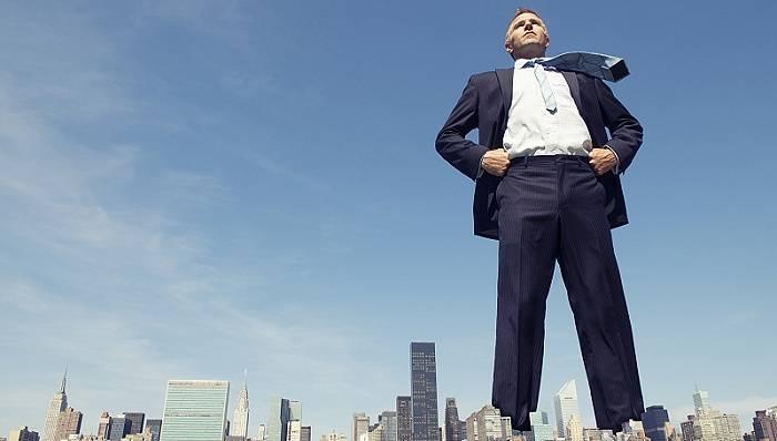 万亿券商资管巨头来了!中信证券将设立资管子公司,还要申请公募牌照