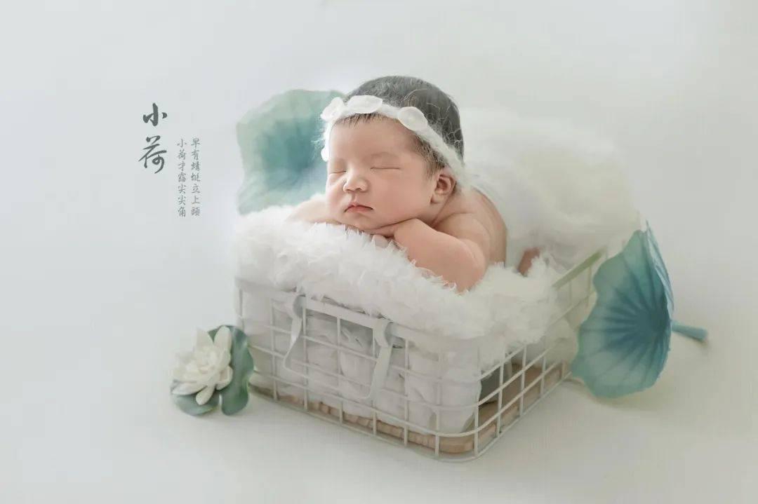 新生儿冲奶粉有这些技巧