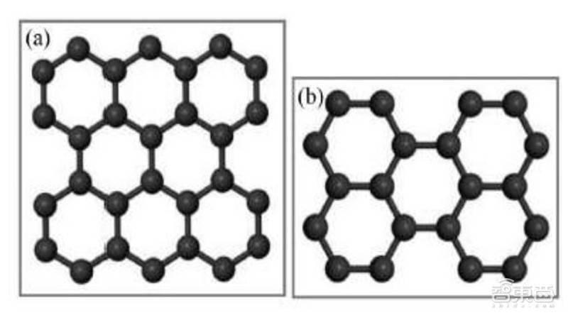 """续命摩尔定律!欧盟提出二维芯片材料规模化落地新方法二维材料芯片研发又进一步!研究人员用热固性介质""""粘""""出石墨烯芯片"""