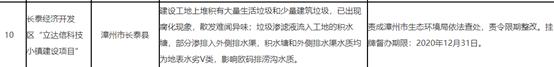 """前第一大股东李小龙是""""工具人"""",环保问题突出却不披露,立达信难达信……"""