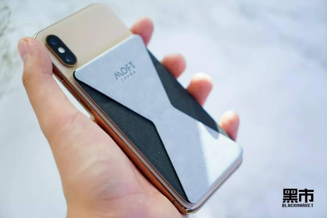 MagSafe充电线圈,是苹果正在下的一步大棋。