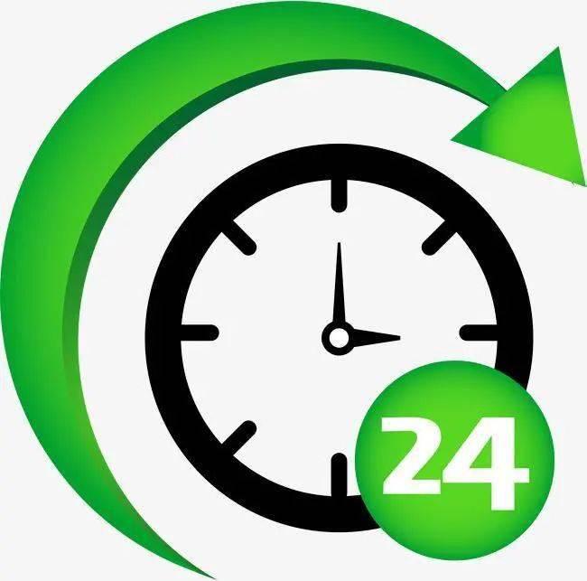 【100.4微题:如果一天不到24小时!!!】