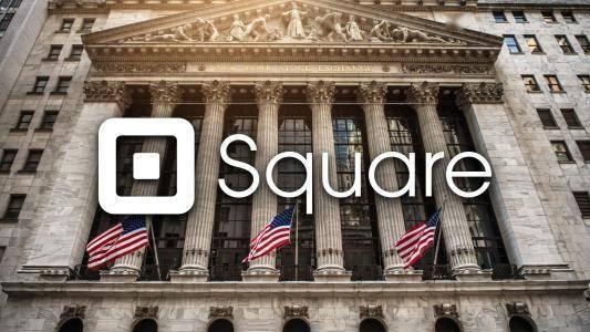 Square CFO:今年1月约有100万用户首次买入比特币|