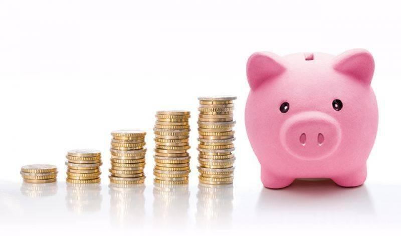 学期金服完成数百万元天使轮融资,教育金融应如何发展
