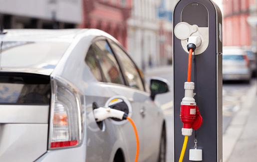 """新能源汽车""""虚火""""渐退,这些车型将搅动燃油车市场格局"""
