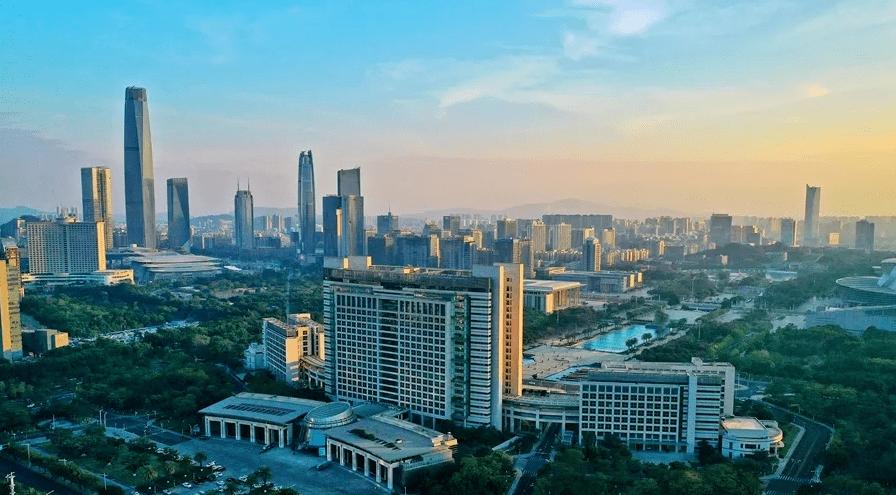 宁夏市区人口有多少2020_宁夏人口密度分布图