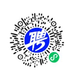 赢咖4娱乐代理-首页【1.1.0】