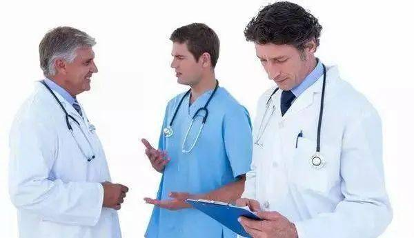 记住心血管专家的7句话!因为,活不到90岁就是你的错!