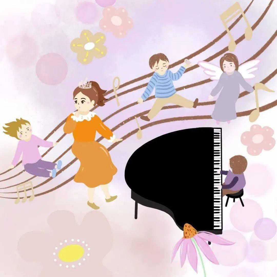 我是一个喜欢音乐的孩子 介绍音乐乐器的英语作文