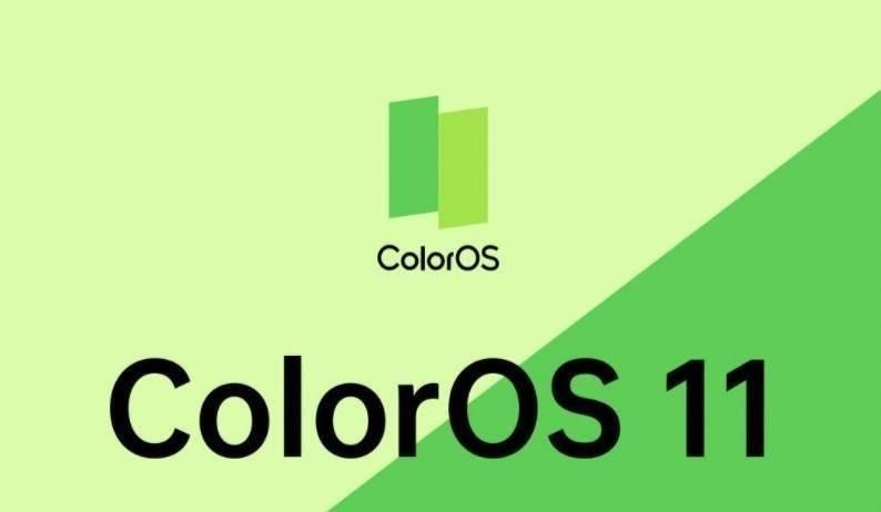 OPPO ColorOS 系统 3 月升级适配计划公布