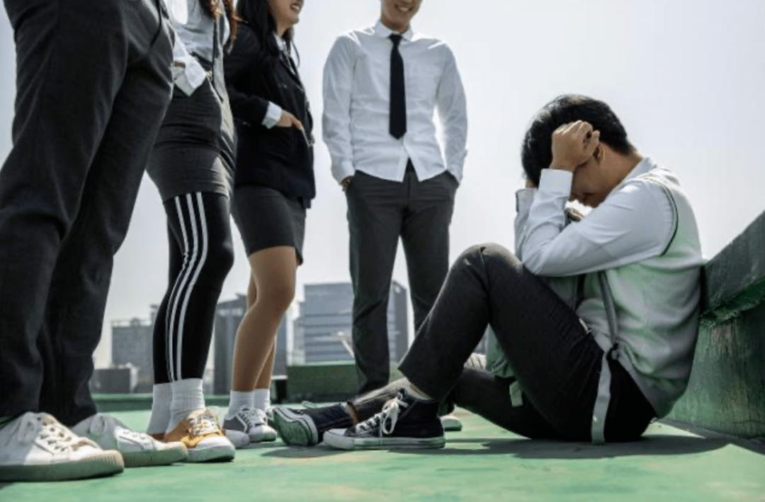 河北5名儿童遭校园暴力 体育局体操举重柔道中心暴力事件始末