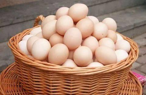 你知道吗?吃鸡蛋也有讲究!很多人都是盲目的吃了…