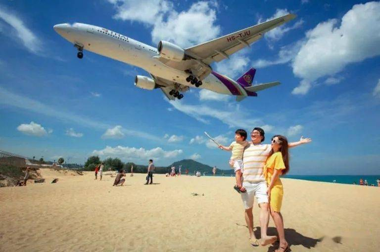 官员提议5个热点城市优先接种疫苗 重振泰国旅游业