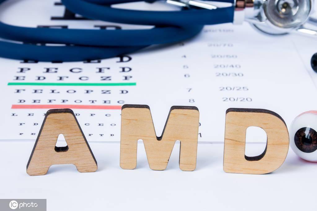 AMD第四代枭龙曝光,未来的处理器会如何设计?