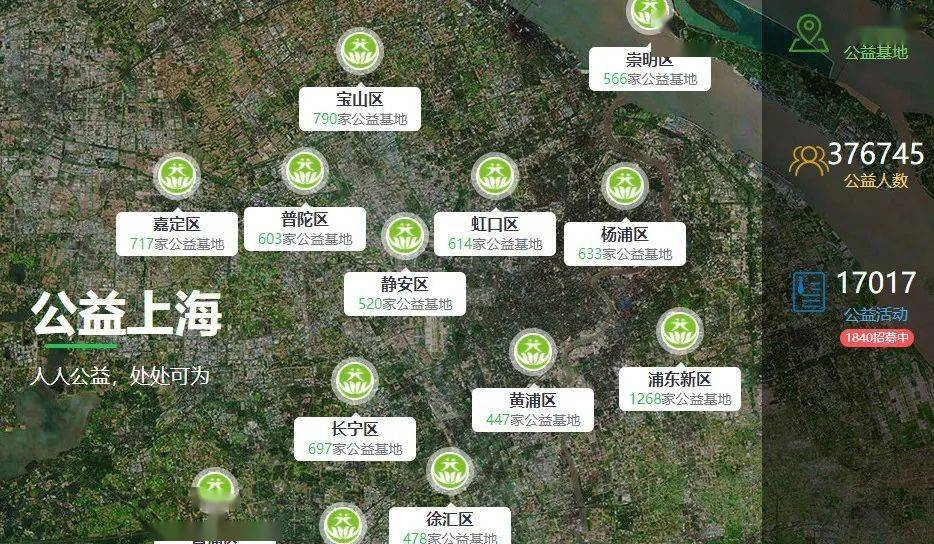 上海 2021出生人口_出生人口