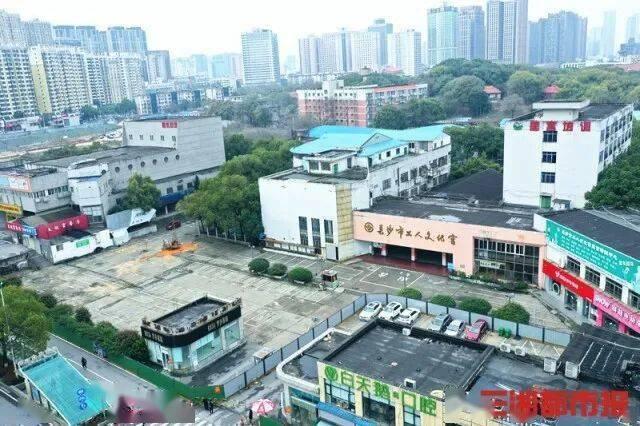 延津榆林龙王庙多少人口_延津火烧图片
