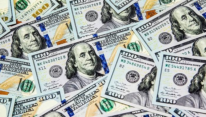 """财政救助一轮接一轮,美国会掉进""""刺激陷阱""""吗?"""