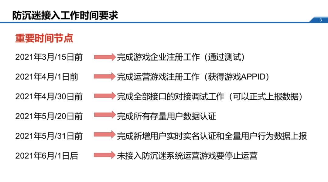 http://www.jldlk.cn/youxi/180354.html