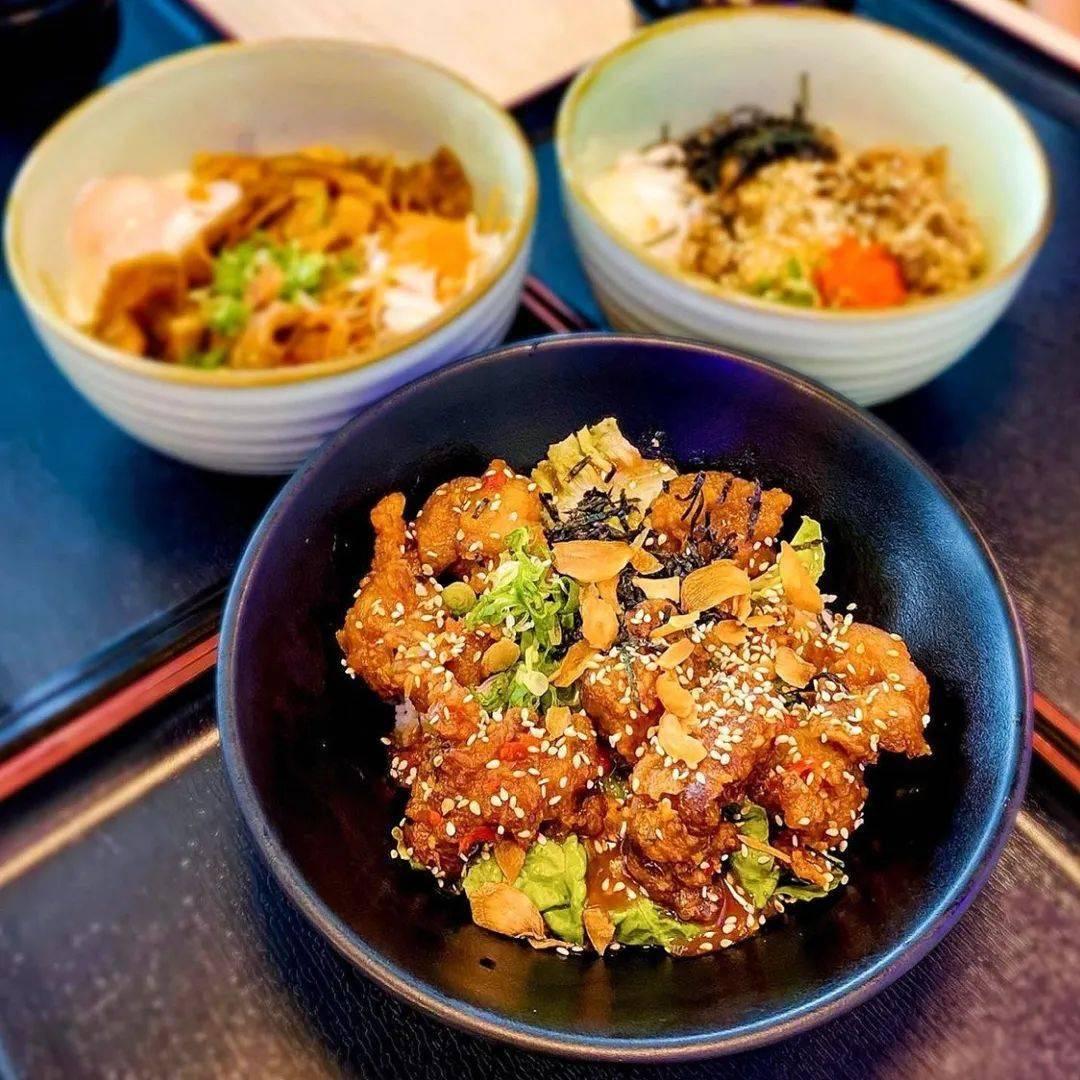 美食推荐:农家稻香肉、绝代鲜椒锅、新加坡叻沙制作方法  最正宗的稻香肉做法图